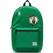 Herschel Boston Celtics Green Backpack