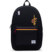 Herschel Cleveland Cavaliers Black Settlement Backpack
