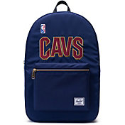 Herschel Cleveland Cavaliers Navy Settlement Backpack