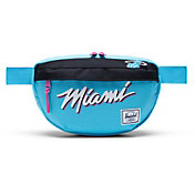 Herschel Miami Heat City Edition Hip Pack