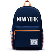 Herschel New York Knicks City Edition Settlement Backpack