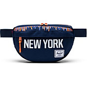 Herschel New York Knicks City Edition Hip Pack