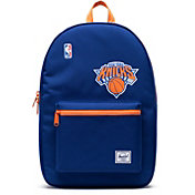 Herschel New York Knicks Blue Backpack