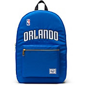 Herschel Orlando Magic Blue Settlement Backpack