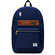 Herschel Denver Nuggets Navy Settlement Backpack
