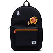 Herschel Phoenix Suns Black Settlement Backpack