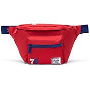 Herschel Philadelphia 76ers Hip Pack