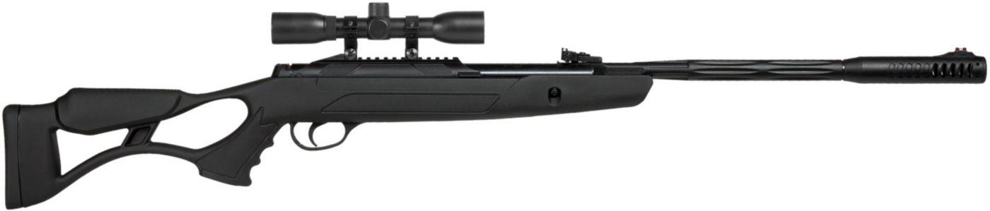 Hatsan AirTact Pellet Gun