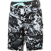 Huk Men's Freeman 21'' Boardshorts