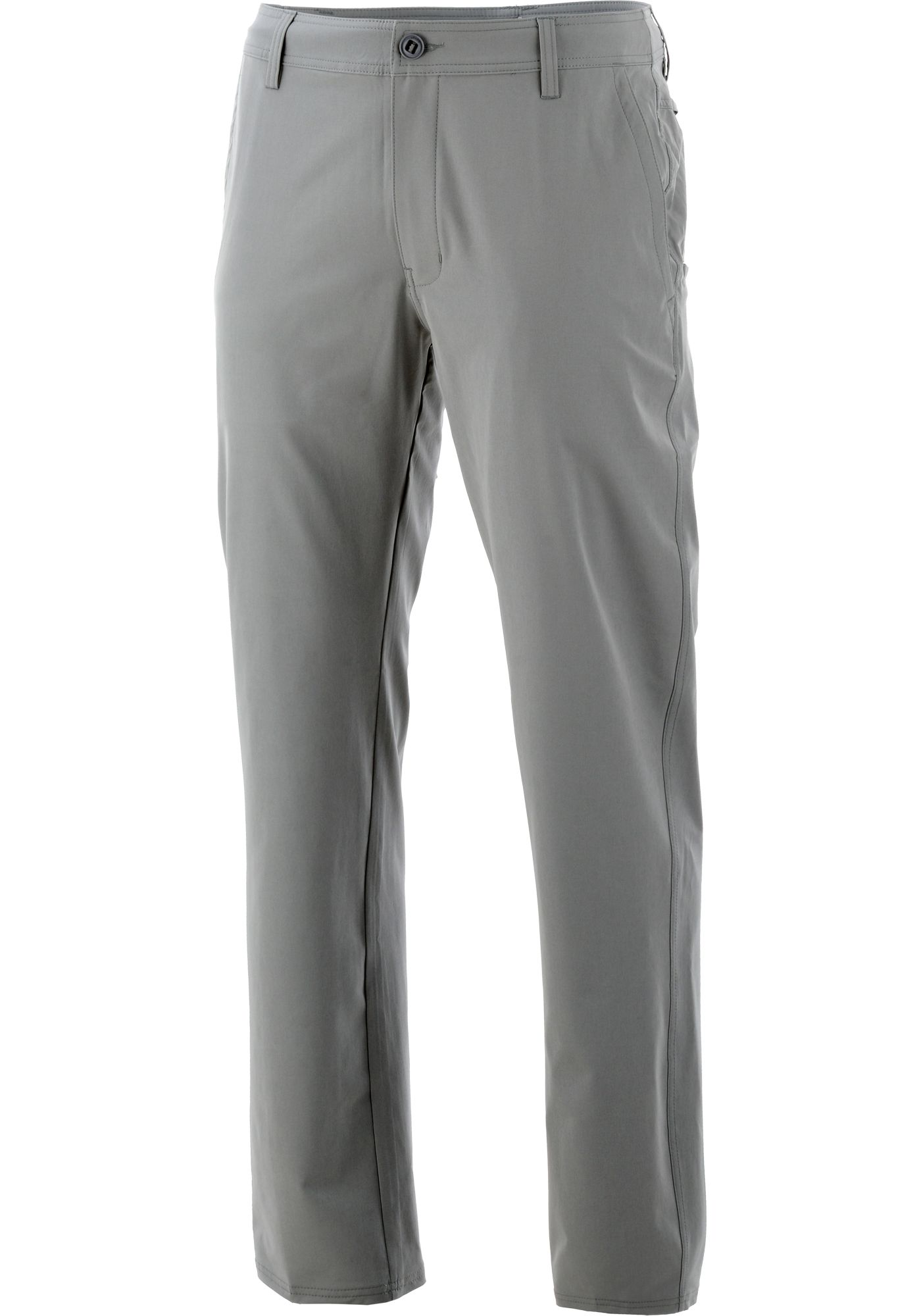 Huk Men's Reserve Pants