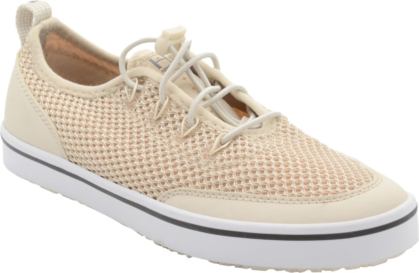 Huk Women's Mania Fishing Shoes