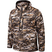 Huntworth Men's Heavy Weight Hunting Pullover