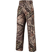 Huntworth Men's Light Weight Hunting Pants