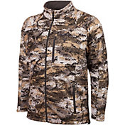 Huntworth Men's Mid Weight Hunting Jacket