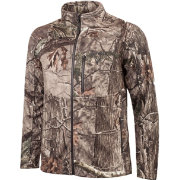 Huntworth Men's Bonded Hunting Jacket