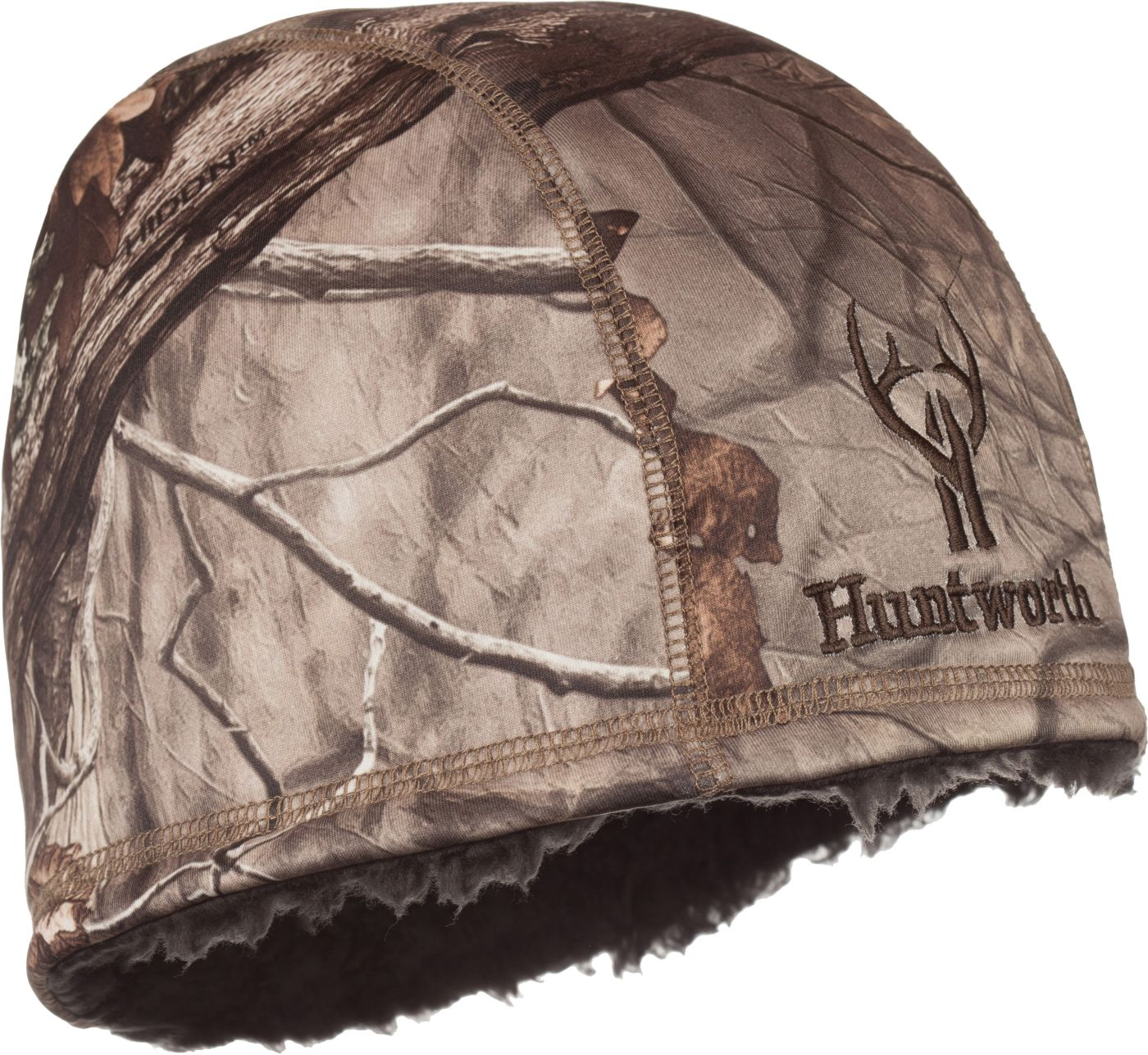 Huntworth Men's Performance Beanie