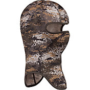 Huntworth Men's Performance Balaclava