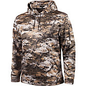 Huntworth Men's Performance Hunt Hoodie