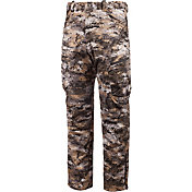 Huntworth Men's Soft Shell Fleece Pants