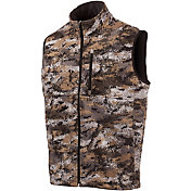 Huntworth Men's Soft Shell Hunting Vest