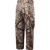Huntworth Men's Soft Shell Hunting Pants