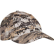 Huntworth Men's Stretch Fit Baseball Hat