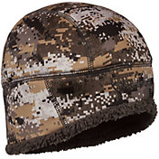 Huntworth Men's Performance Hunting Beanie