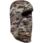 Huntworth Men's Reversable Hunting Balaclava