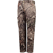 Huntworth Women's Bonded Hunting Pants