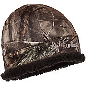 Huntworth Women's Performance Fleece Hat