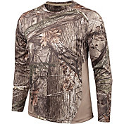 Huntworth Women's Long Sleeve Hunting Shirt