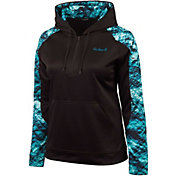 Huntworth Women's Performance Hoodie