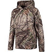 94711d9dfe0c1 Kids' Hunting Clothes | Best Price Guarantee at DICK'S