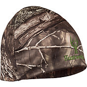 Huntworth Youth Reversible Fleece Hat