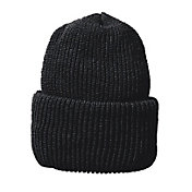 Blocker Outdoors Four Layer Knit Cap