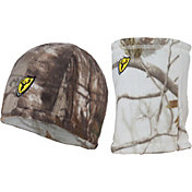 Blocker Outdoors Shield Series Reversible Beanie/Gaiter Combo
