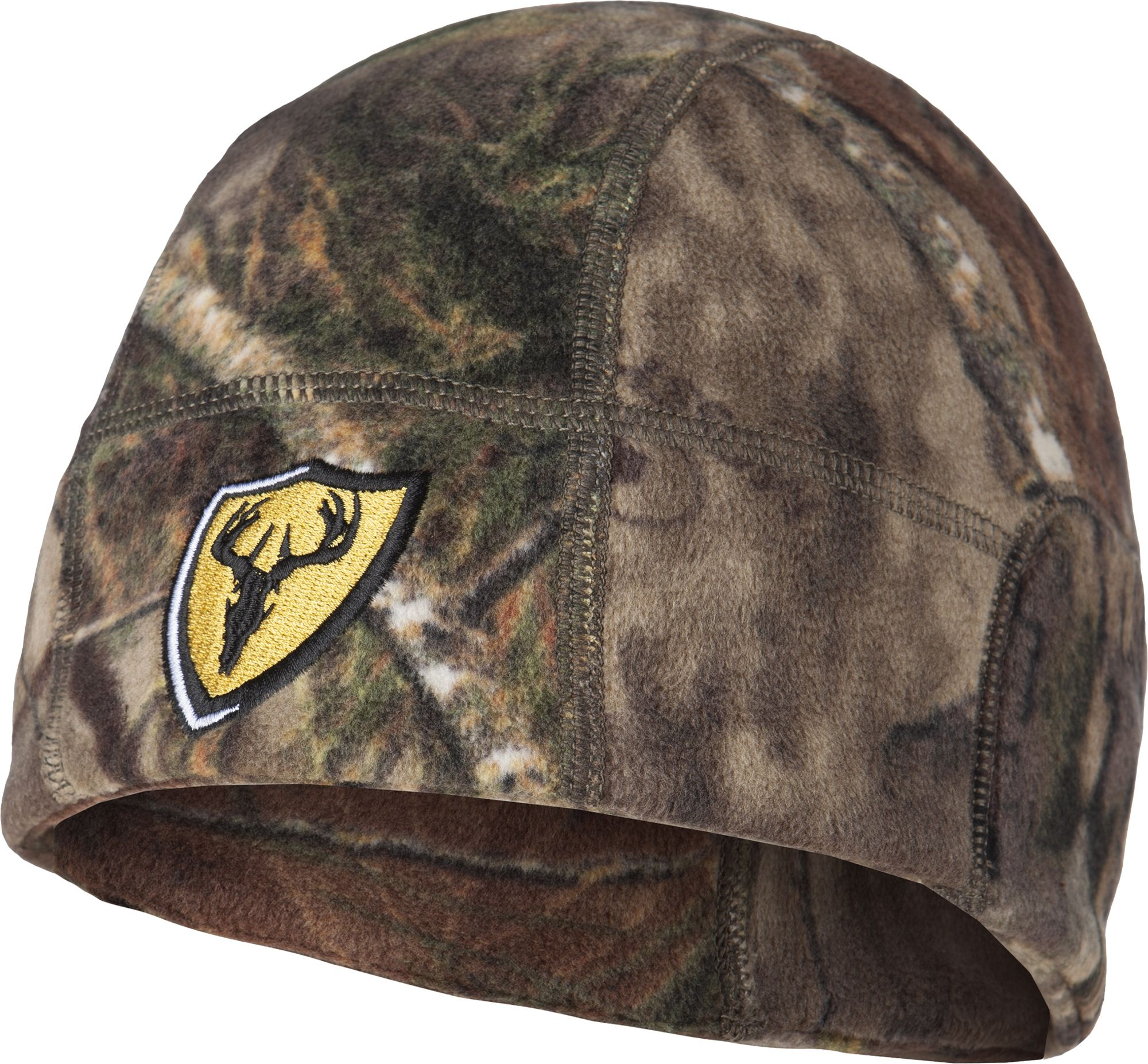 Blocker Outdoors ScentBlocker Skull Cap, Women's, Size: One size, Mossy Oak Country thumbnail