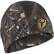 Blocker Outdoors ScentBlocker Skull Cap