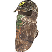 Blocker Outdoors ScentBlocker Cold Fusion Catalyst Ulti-Headcover