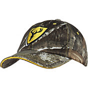 Blocker Outdoors ScentBlocker Cap