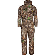 Blocker Outdoors Drencher Series Men's Insulated Bib