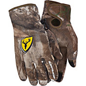 Blocker Outdoors ScentBlocker Adrenaline Gloves
