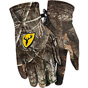 Blocker Outdoors ScentBlocker Underguard Gloves