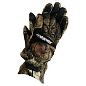 Blocker Outdoors Insulated RainBlocker Gloves