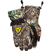 Blocker Outdoors Whitetail Pursuit Windblock Insulated Gloves
