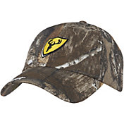 Blocker Outdoors Shield Series Ripstop Recon Ball Cap