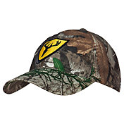 Blocker Outdoors Shield S3 Cap