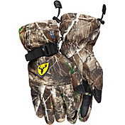 Blocker Outdoors Shield Series S3 RainBlocker Gloves