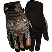 Blocker Outdoors Whitewater Stretch Shooting Gloves