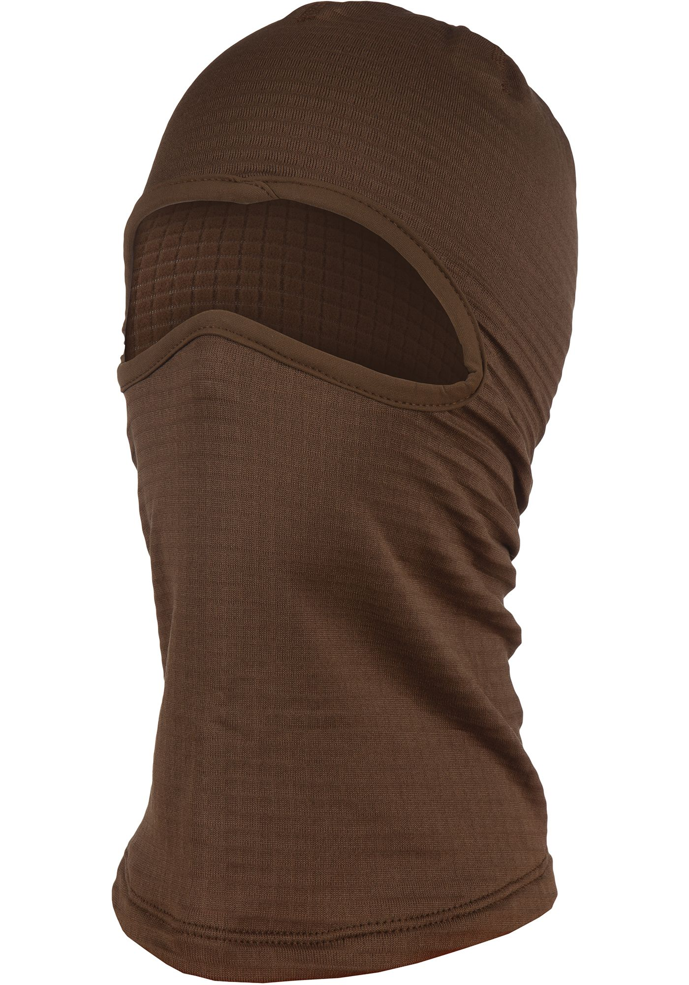 Blocker Outdoors Whitewater Tactical Balaclava
